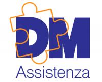 DMAssistenza